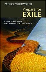 Most of us agree that we no longer live in Christendom. Some are suggesting that we are moving into what might be called an exilic period, where the church, in holding on to its beliefs, values and ethics will be increasingly at odds with the dominant culture. This book traces the experience of Christians in exile over the last 2000 years and offers a rich challenge in suggesting that exile might just be the Church's best friend!